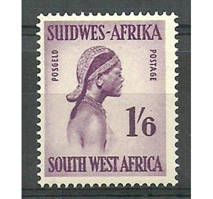 Znaczek Namibia 1954 Mi 287 Czyste **