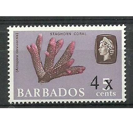 Znaczek Barbados 1970 Mi 296 Czyste **
