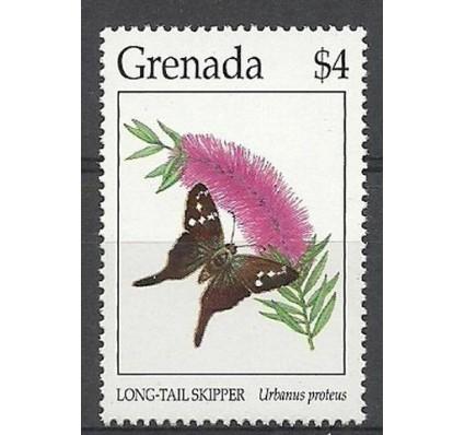 Znaczek Grenada 1994 Mi 2844II Czyste **
