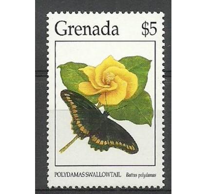 Znaczek Grenada 1994 Mi 2845I Czyste **
