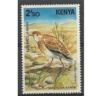Znaczek Kenia 1984 Mi 284 Czyste **