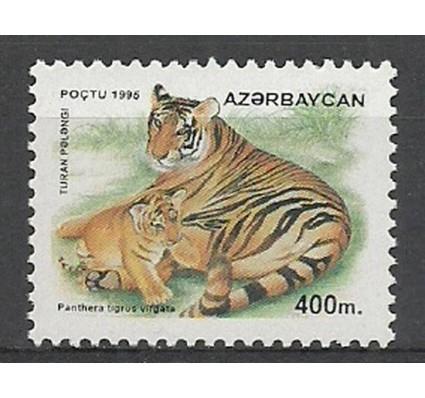 Znaczek Azerbejdżan 1995 Mi 273 Czyste **