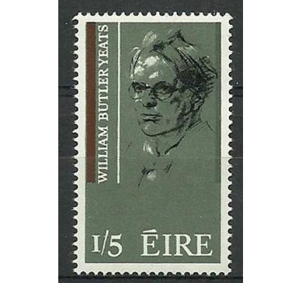 Znaczek Irlandia 1965 Mi 173 Czyste **