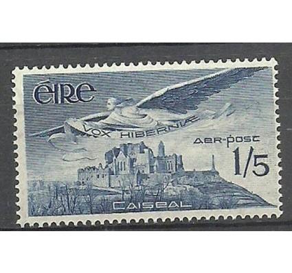 Znaczek Irlandia 1965 Mi 169b Czyste **