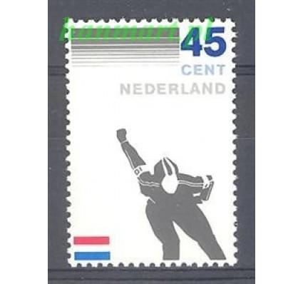 Holandia 1982 Mi 1199 Czyste **