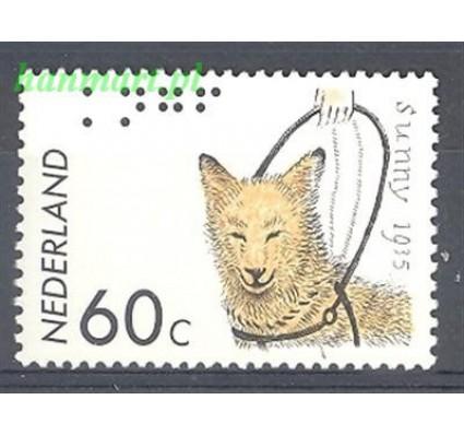 Holandia 1985 Mi 1263 Czyste **