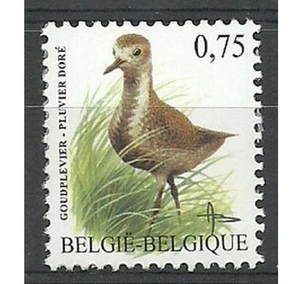 Znaczek Belgia 2004 Mi 3321w Czyste **
