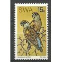 Namibia 1974 Mi 395 Czyste **