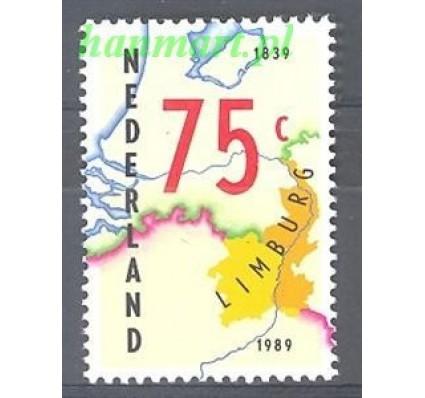 Holandia 1989 Mi 1370 Czyste **