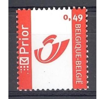 Belgia 2003 Mi 3277 Czyste **