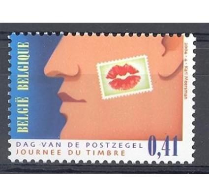 Belgia 2004 Mi 3294 Czyste **