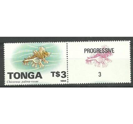 Znaczek Tonga 1994 Mi zf 1327 Czyste **