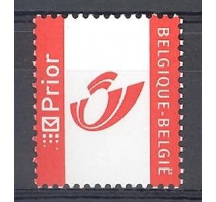 Belgia 2004 Mi 3323 Czyste **