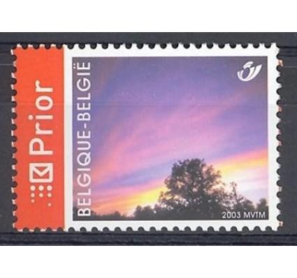 Belgia 2004 Mi 3359 Czyste **