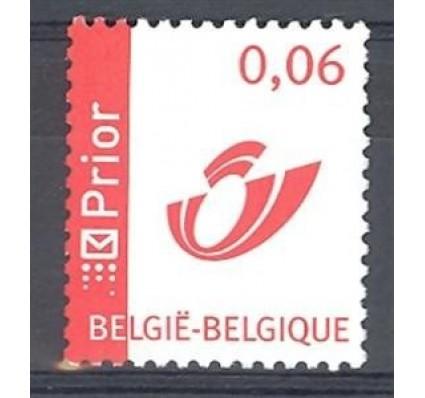 Belgia 2005 Mi 3399 Czyste **