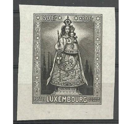 Znaczek Luksemburg 1945 Mi 387 Czyste **