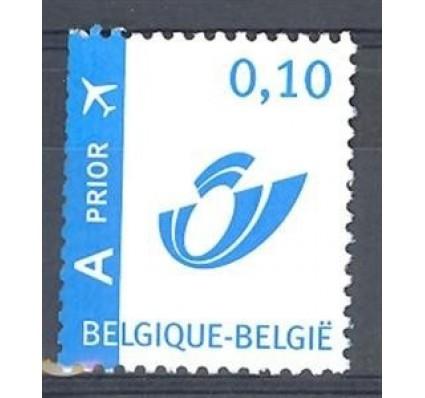 Belgia 2005 Mi 3426 Czyste **