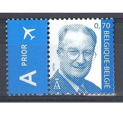 Znaczek Belgia 2005 Mi zf 3430 Czyste **