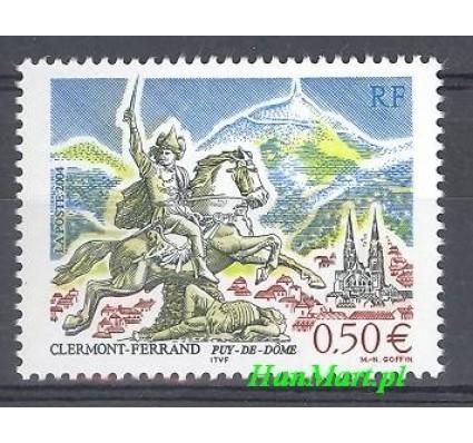 Francja 2004 Mi 3790 Czyste **