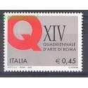Włochy 2005 Mi 3018 Czyste **