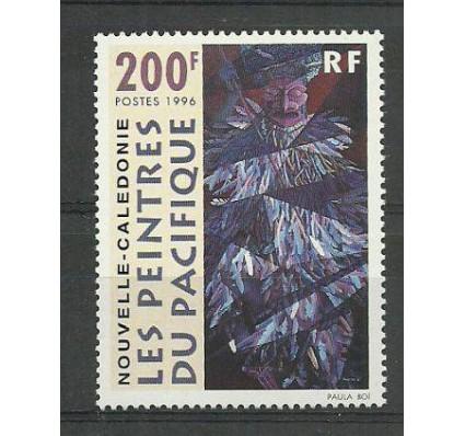 Znaczek Nowa Kaledonia 1996 Mi 1082 Czyste **