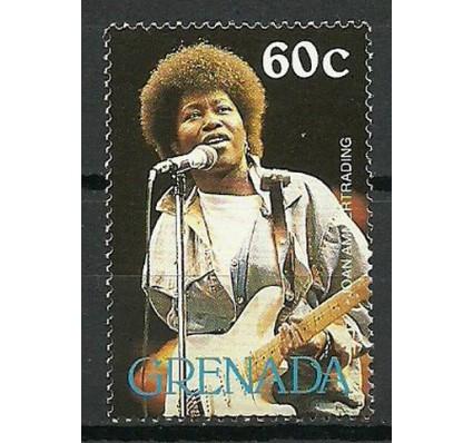 Znaczek Grenada 1988 Mi 1924 Czyste **