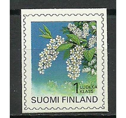 Znaczek Finlandia 1997 Mi 1381 Czyste **