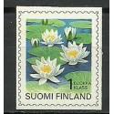 Finlandia 1996 Mi 1350 Czyste **