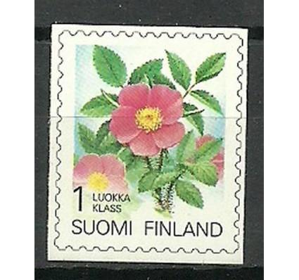 Znaczek Finlandia 1994 Mi 1250 Czyste **