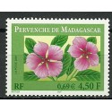 Madagaskar 2000 Mi 3447 Czyste **