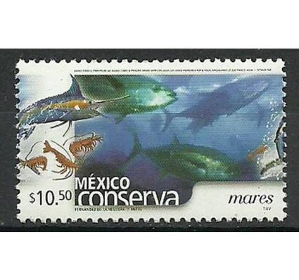 Znaczek Meksyk 2005 Mi 3217 Czyste **