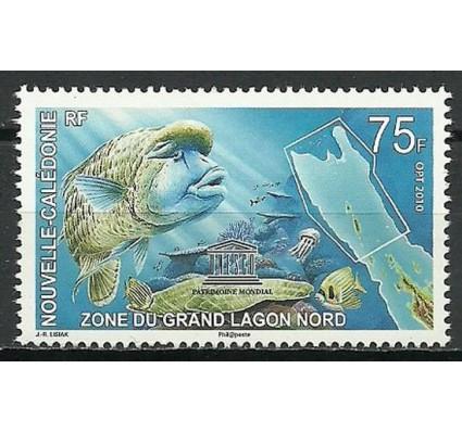 Znaczek Nowa Kaledonia 2010 Mi 1548 Czyste **