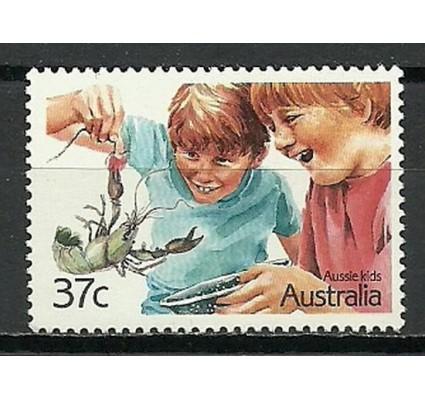 Znaczek Australia 1987 Mi 1055 Czyste **