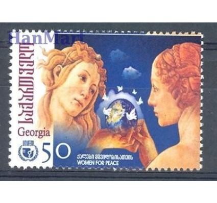 Znaczek Gruzja 2003 Mi 426 Czyste **