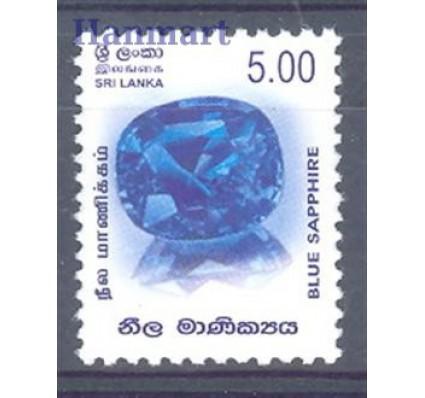 Znaczek Sri Lanka 2004 Mi 1484 Czyste **