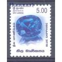Sri Lanka 2004 Mi 1484 Czyste **