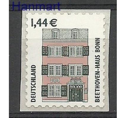 Znaczek Niemcy 2003 Mi 2348 Czyste **