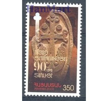 Znaczek Armenia 2005 Mi 514 Czyste **