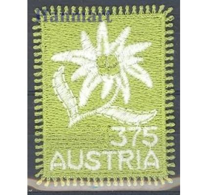 Znaczek Austria 2005 Mi 2538 Czyste **