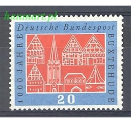 Znaczek Niemcy 1959 Mi 312 Czyste **