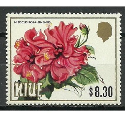 Znaczek Niue 1984 Mi 569 Czyste **