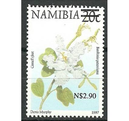 Znaczek Namibia 2005 Mi 1159II Czyste **