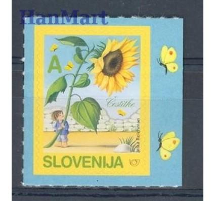 Znaczek Słowenia 2005 Mi 541 Czyste **