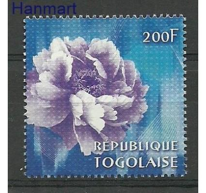 Znaczek Togo 2009 Mi 3388 Czyste **