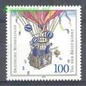 Niemcy 1992 Mi 1638 Czyste **