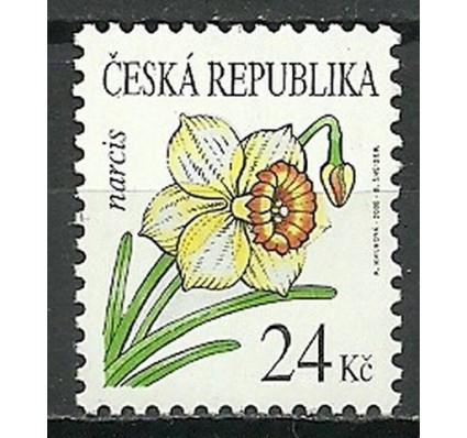 Znaczek Czechy 2006 Mi 463 Czyste **