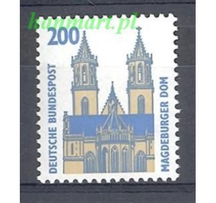 Niemcy 1993 Mi 1665 Czyste **