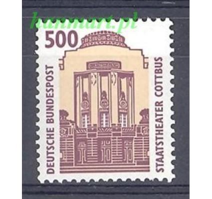 Znaczek Niemcy 1993 Mi 1679 Czyste **