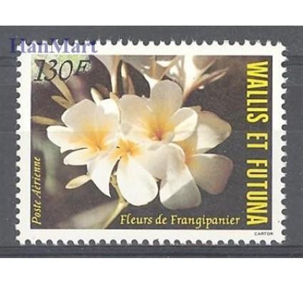 Znaczek Wallis et Futuna 1984 Mi 459 Czyste **