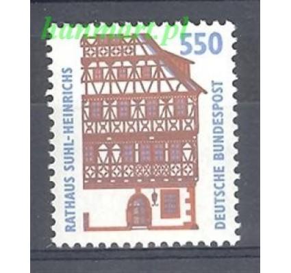 Znaczek Niemcy 1994 Mi 1746 Czyste **